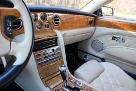 bentley brooklands 2009 bentley brooklands stock p14183 for sale near vienna va
