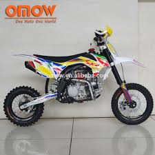 motocross bikes philippines kayo dirt bike kayo dirt bike suppliers and manufacturers at