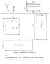 woodworking design software free for mac online woodworking plans