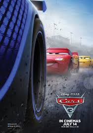 cars 3 film izle cars 3 arabalar 3 1080p izle 2017