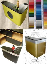 Retro Bar Cabinet 94 Best Retro Home Bars U0026 Accessories Images On Pinterest