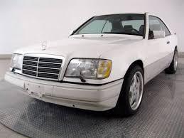 1995 for sale 1995 mercedes e class for sale carsforsale com