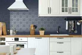 kitchen tile ideas uk tiled splashbacks for kitchens