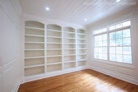 design your own home library 12 easy diy home libraries tip junkie