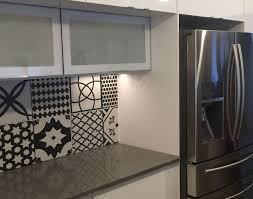 Kitchen Backsplash Panels Uk Kitchen Kitchen Floor Tile Ideas Lowes Backsplash Peel And Stick