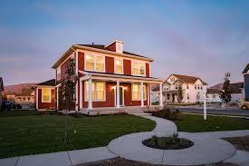 walker home design utah new homes in north salt lake ut 1 594 new homes newhomesource