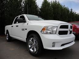 2013 dodge ram express for sale sell 2013 dodge ram 1500 crew cab st express 4x4 4wd 20