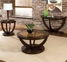 coffee table lovely standard furniture la jolla 3 piece coffee