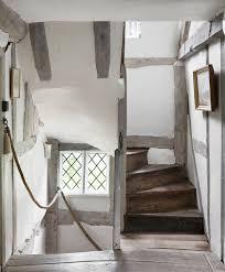 Tiny English Cottage House Plans Best 25 English Cottage Interiors Ideas On Pinterest English