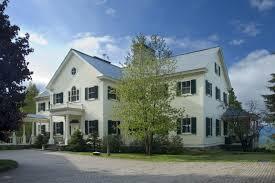 east dorset vt homes for sale u0026 real estate homes com