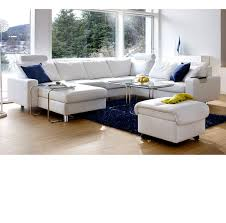 Home Interiors Mississauga Leather Sofa Set Mississauga Revistapacheco Com