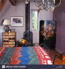 Schlafzimmer L Ten Attics Bedrooms Stockfotos U0026 Attics Bedrooms Bilder Alamy
