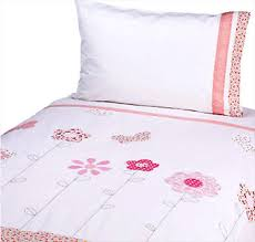 Childrens Duvet Cover Sets Uk Girls Duvet Covers Bedding Bed Linen And Duvet Covers For Girls
