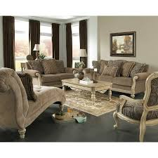 Ashley Furniture Dining Room Sets Prices 10 Best Living Dining Room Furniture Images On Pinterest Dining