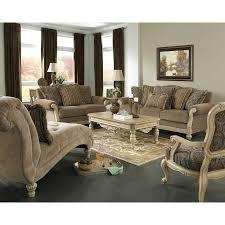 Best LivingDining Room Furniture Images On Pinterest Dining - Living room furniture set names