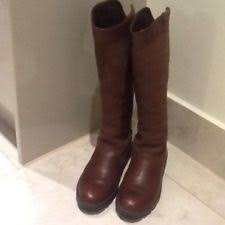 s dubarry boots uk dubarry boots 6 ebay
