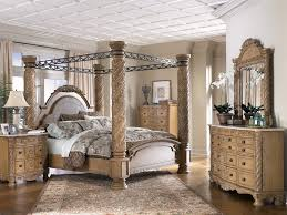 canopy bed home design