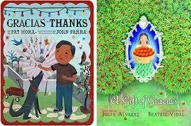 thanksgiving children books books to help you celebrate thanksgiving with your children