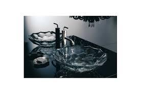 faucet com k 2373 b11 in ice by kohler