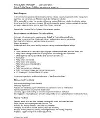 sle resume for patient service associate salary clcall center representative customer resume cover letter service