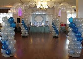 balloon delivery bronx ny balloons more by creations