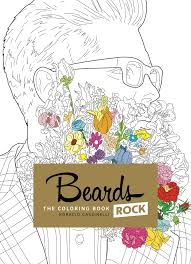 make coloring book 14 gorgeous coloring books that make great gifts off the shelf