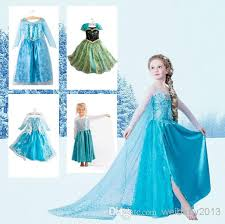 new years dresses for sale buy cheap clothing for big save hot sale special offer