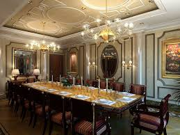 Cheap Dining Room Light Fixtures Dining Room Chandeliers Canada Lighting Amp Ceiling Fans Indoor
