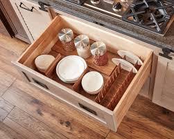 kitchen cabinet drawer peg organizer browse kitchen accessories drawer storage solutions