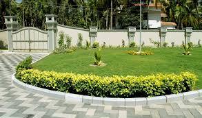 large size of dashing garden designs orginally garden landscape