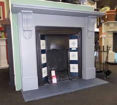 Marble Fireplaces For Sale Antique Marble Fireplaces For Sale By Britain U0027s Heritage