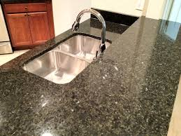 Graff Kitchen Faucets Furniture Cozy Verde Butterfly Granite With Graff Faucets And