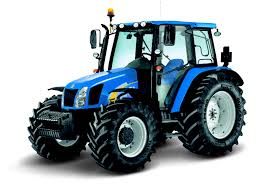 agco dt200 tractor google search tractors made in france