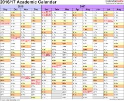 blank calendar template 2015 november