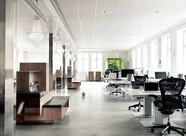 Office Industrial Office Space Awesome Working On A Saturday Desire To Inspire Desiretoinspire Net