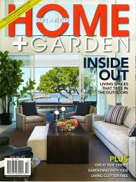 Home And Design News In The News Browdy U0026 Browdy Homes