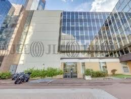 sous location bureaux location bureaux fontenay sous bois 94120 jll