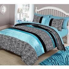 Teenage Bed Comforter Sets by 43 Best Bed In A Bag Comforter Sets Images On Pinterest 3 4 Beds