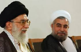 Syrian Iranian Relations 1979 2013 Thinking Politics by Rohani Vows To Reset Iran U0027s Relations With The World