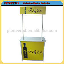 photo booth sales custom sales promotion booth buy sales promotion booth sales