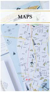 thanksgiving wedding invitations cw designs custom wedding maps invitations save the dates