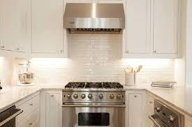 kitchen subway backsplash traditional white kitchen backsplash ideas cabinets pictures tile