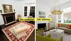appealing bedroom with fireplace for calmness rest how to give a room with wainscoting a more informal look the