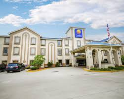Comfort Inn Savannah Ga Comfort Inn U0026 Suites 2017 Room Prices Deals U0026 Reviews Expedia