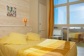 chambre d agriculture finistere chambres d 39 h tes villa les hortensias chambres d 39 h tes