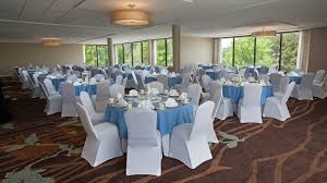 living room wedding reception picture gallery wedding room