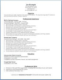 free resume templates for mac text edit here are resume online template free one page responsive resume
