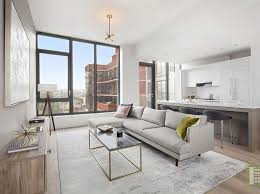 penthouse apartment ny real estate new york homes for sale