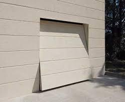 porte sezionali per garage porte per garage trento portoni basculanti enderle