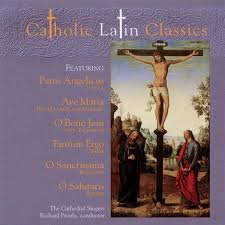 catholic classics cd cd ignatius press